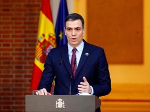Ciekawe. Hiszpańskie media: Warszawa będzie priorytetem w planach polityki zagranicznej Madrytu
