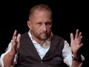 Ruszył proces Kamila Durczoka. Byłemu dziennikarzowi TVN grozi nawet 12 lat więzienia