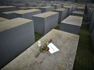 Cezary Gmyz: Dziś Niemcy obchodzą ogólnoniemiecki dzień hipokryzji