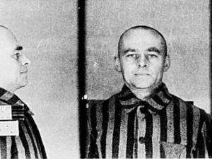 """Wielka Brytania: W """"Daily Telegraph"""" przypomniano postać WitoldaPileckiego"""