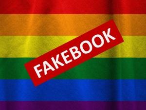 Facebook : l'impunité des extrémistes LGBT