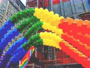 Szwecja: Działacz LGBT podejrzany o gwałty na imigrantach, którym miał pomagać