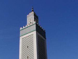 [Tylko u nas] Prof. David Engels: Francja na drodze do islamskiego kościoła państwowego?