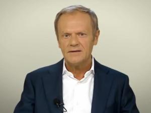 Prawy Sierpowy Mikroblog: Oligarchiczny styl rządzenia w systemie Tuska