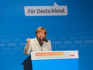 We Francji coraz większe niezadowolenie z powodu Nord Stream 2. Wzywamy Niemcy do rezygnacji z projektu