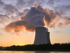 Nie tylko Amerykanie? Francuzi przyjeżdżają do Polski rozmawiać o polskim atomie