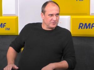 Paweł od lat szuka frajerów... Jakubiak ostro o Kukizie