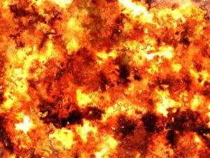 """Dyplomata planował zamach bombowy. Skazany na wysoki wyrok """"nie ma immunitetu"""""""