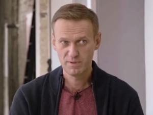 Sprawa Nawalnego. Polska i kraje bałtyckie za sankcjami wobec Rosji