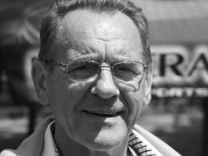 Szurkowski pośmiertnie uhonorowany przez prezydenta Dudę