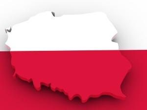 Według KE Polska jest jednym z czterech najstabilniejszych budżetowo państw Unii