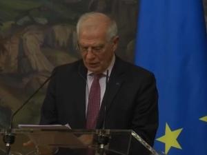 Waszczykowski ręka w rękę z Sikorskim?! Kilkudziesięciu europosłów apeluje o dymisję unijnego szefa dyplomacji