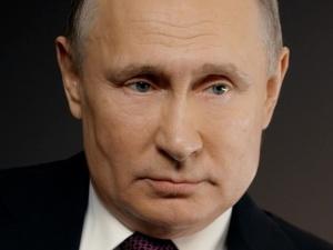 [Tylko u nas] Grzegorz Kuczyński: Miękki Zachód. Putin lubi to