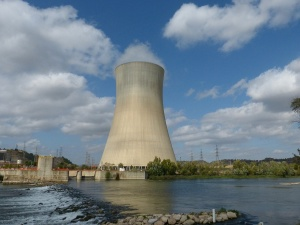Ekspert: Szwecja zamknęła elektrownie i teraz musi importować energię z Polski