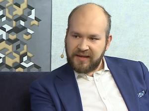 """Patryk Słowik: """"Wszystkim mającym ubaw z protestu mediów uprzejmie przypominam…"""""""