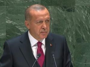 Pielgrzymka papieża do Iraku a Turcja rozpoczyna militarną operację