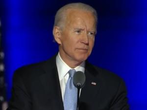 Joe Biden weźmie udział w konferencji bezpieczeństwa