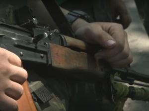 [Tylko u nas] Michał Bruszewski: Europa na celowniku dżihadystów ISIS. Udaremniono zamachy terrorystyczne