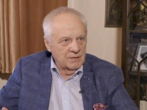 Niesiołowski: Jestem na wewnętrznej emigracji; Schetyna jest obrzydliwy...