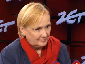 """""""Atak na pluralizm mediów"""". Halicki, Thun, Spurek i Biedroń napisali list do KE. Mocny komentarz od europosła PiS"""