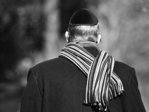 W Niemczech odnotowano najwyższą w XXI w. liczbę przestępstw przeciwko Żydom