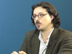Prof. Engels o Nord Stream 2: Niemiecka odpowiedzialność historyczna pomija Polskę