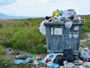 Polacy pośród wytwarzających najmniej śmieci w UE. Niemcy pośród wytwarzających najwięcej