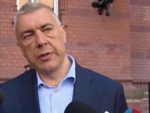 Awantura na Twitterze. Giertych: Politycy PO nie wyciągnęli wniosków. Nitras: Gdybyśmy Ciebie słuchali...