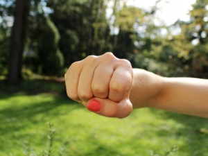 Jak skutecznie zwalczać przemoc domową? Ordo Iuris wskazuje propozycje rozwiązań prawnych