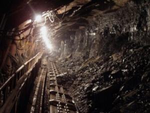 Tragedia w kopalni Ziemowit. Nie żyje 33-letni górnik