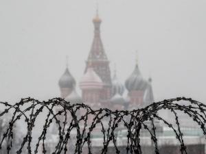 Francja: Media zapowiadają nowe sankcje UE wobec Rosji