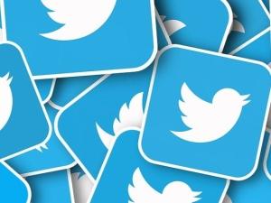 Twitterowa afera w gabinecie Bidena? Nie dostanie nominacji bo obrażała polityków w social mediach