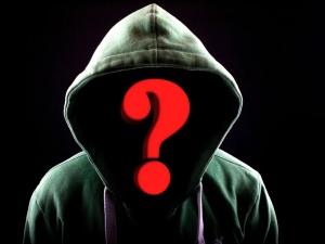 [Ważne!] Mieliśmy do czynienia z atakiem hakerskim. Artykuł uderzający w MON i Prezydenta RP…