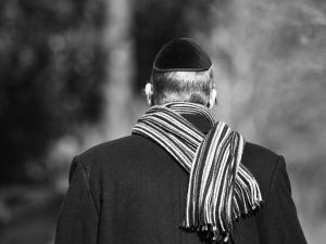 Wraca nienawiść do Żydów. Antysemickie incydenty w holenderskich miastach