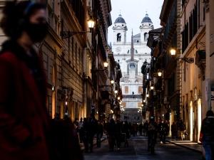 Włochy: Pomoc psychologiczna dla restauratorów pogrążonych w depresji z…