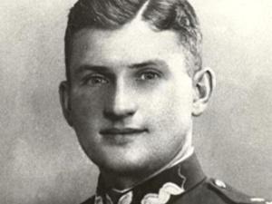 1 marca 1951 roku, w więzieniu mokotowskim, został zamordowany ppłk Łukasz Ciepliński ps. Pług