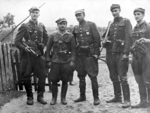 Dziś obchody Narodowego Dnia Pamięci Żołnierzy Wyklętych