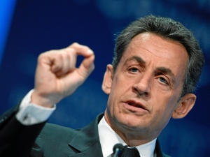 Winny korupcji. Były prezydent Francji skazany na karę więzienia