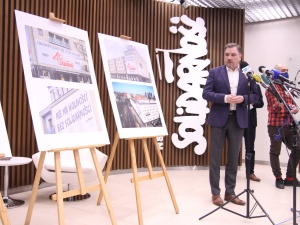 Piotr Duda: Decyzja Gdańska ws. nałożenia kary na S w roku jej 40-lecia jest skandaliczna