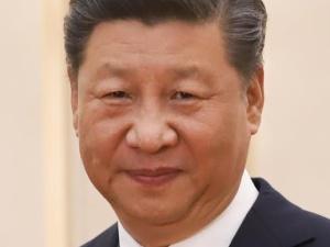 Xi Jinping: Polska jest ważnym państwem UE. Chiny są gotowe na pogłębienie strategicznej współpracy
