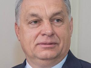 A jednak. Fidesz opuści najprawdopodobniej EPP