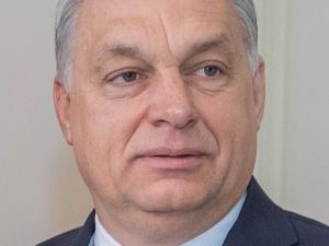 Właśnie doręczono mi list w związku z odejście Fidesz z EPL. Gra się zaczęła!