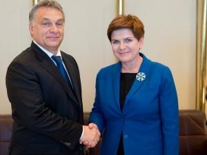Orban: Le PPE est enfin devenu une annexe de la gauche européenne
