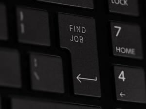 Eurostat: Polska w styczniu miała najniższe bezrobocie w Unii Europejskiej