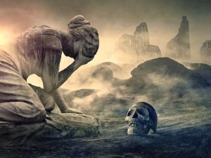 [Tylko u nas] Prof. David Engels: Agonia wolności. Wkraczamy w erę posthumanizmu