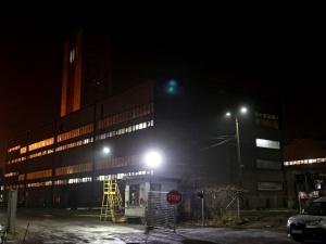 Nie żyją dwaj górnicy. Prokuratura wszczęła śledztwo w sprawie wypadku w kopalni Mysłowice-Wesoła