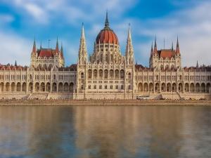 L'Europe centrale, dernier cœur battant de l'Europe?