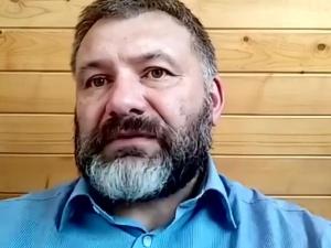 Rzecznik dyscyplinarny zajął się sprawą wywiadu sędziego Żurka dla GW