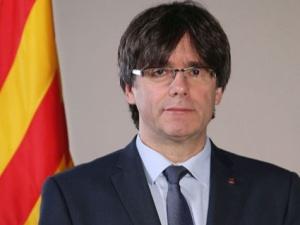 Kataloński europoseł: UE jest odważna wobec Polski i Węgier, a tchórzliwa wobec dużych państw