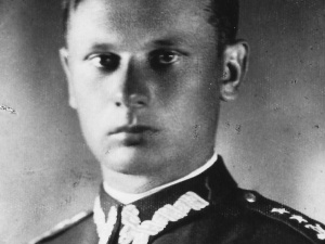 """[Felieton TS] Waldemar Biniecki: Oni też """"zachowali się, jak trzeba"""""""